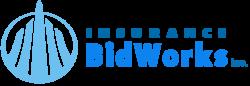 Insurance BidWorks